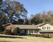 102 Saddle Mountain Rd, Rome image