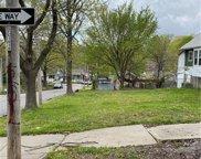 330 Bellaire Avenue, Kansas City image