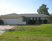 1100 SE 29th TER, Cape Coral image