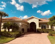 13729 Woodhaven CIR, Fort Myers image