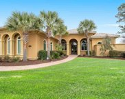 8450 Fiano Ct., Myrtle Beach image