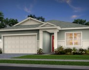790 SE Woodbine Road, Port Saint Lucie image