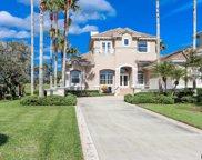 505 Granada Drive, Palm Coast image