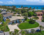 25 Ocean Drive, Jupiter Inlet Colony image