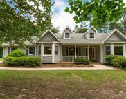 153 Thicket Trail, Mcdonough image