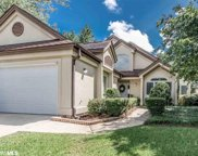 629 St Andrews Dr, Gulf Shores image