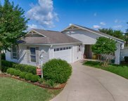 3241 Candlewick Court, The Villages image