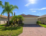 9343 Sun River Way, Estero image