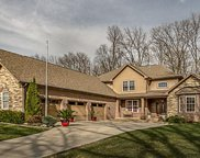 9517 May Apple  Drive, Mccordsville image