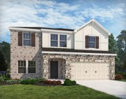 534 Fall Creek Cir, Goodlettsville image