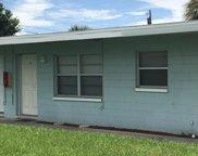 119 Roosevelt Avenue Unit #B, Cocoa Beach image