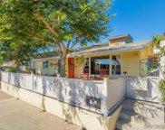 760     Rushville Street, La Jolla image