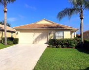 610 NW Stanford Lane, Port Saint Lucie image