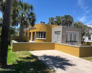 826 OCEAN BLVD, Atlantic Beach image