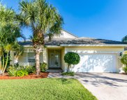 159 NW Swann Mill Circle, Port Saint Lucie image