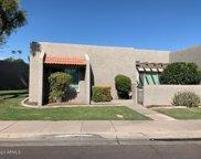 7243 N Via De Paesia --, Scottsdale image
