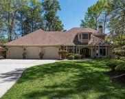 71 Whiteoaks Circle, Bluffton image
