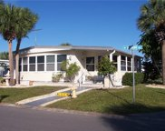 2100 Kings Highway Unit 333, Port Charlotte image