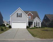 853 Carolina Farms Blvd., Myrtle Beach image