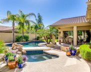 273 W Macaw Drive, Chandler image