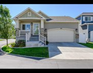 807 W Tamsin Ct S, Midvale image