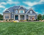 147 Torrence Chapel  Road, Mooresville image
