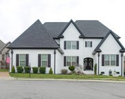 3014 Brisbane Ct, Spring Hill image