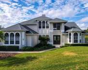 11440 Willow Gardens Drive, Windermere image
