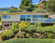5011 54th Ave S, Seattle image