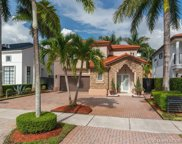 1650 Sw 154th Ct, Miami image
