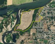 TBD River St, Payette image
