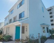 209 75th Ave N Unit 10, Myrtle Beach image