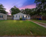 2512 Kennon Avenue, East Norfolk image