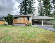 21121 49th Ave W, Lynnwood image