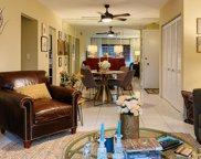 2230 NE 56th Place Unit #227, Fort Lauderdale image