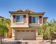779 CREST VALLEY Place, Henderson image