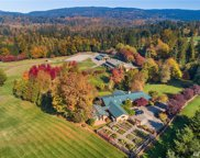 28603 SE 204th St, Maple Valley image