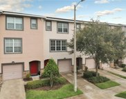 2549 Lexington Oak Drive, Brandon image