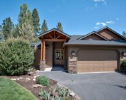 2550 Nw Locke  Court, Bend, OR image