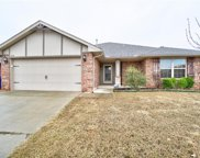2212 NW 196th Terrace, Edmond image