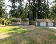 21942 Bluewater Drive SE, Yelm image