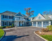 27 The Terrace, Manhasset image