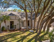 632 Kenneth Way, Tarpon Springs image