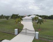 9702 SW Granada Court, Palm City image