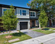 4414 Le Reve Court, Kissimmee image
