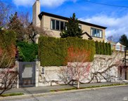 326 Highland Dr, Seattle image