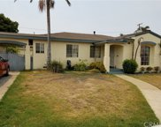 2765 Wetherly Avenue, Long Beach image