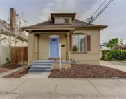 1725 East 36th Avenue, Denver image