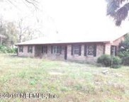 3515 TOMS CT, Green Cove Springs image