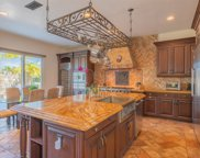 11415 Mustang Ridge Dr., Carmel Valley image